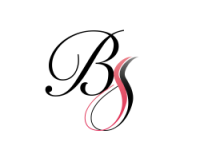 Bachata Sensual logo