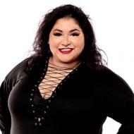 Kat Arias