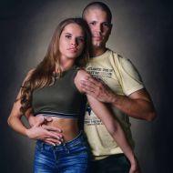 Peter & Lili Bachata Sensual
