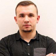 Witold Kieroński
